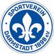 Sv-Darmstadt